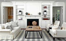 Houzz Living Room Rugs by 10 Ways Coastal Updates For Your Beach House Design