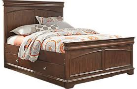 Affordable Trundle Beds for Teens
