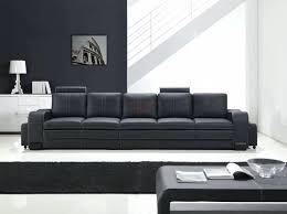 cdiscount canape d angle cdiscount canapé cuir concernant canapé de luxe canapé d angle