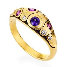 protection si鑒e voiture hong kong jewellery jade manufacturers association