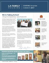 Pumpkin Patch San Fernando Valley 2015 by Lafh Newsletters U2014 La Family Housing