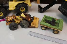 Vintage Tonka Trucks & Tractors (4) Vintage Tonka Trucks Tractors 3 Rare 1970s Tonka Toys Vintage Horse Transporter Toy Truck Youtube Jeep Truck Wwwtopsimagescom Janas Favorites Breyer Bruder And Toys High Desert Ranch Farms Horse With Horses 1960s Vintage Tonka Trucks Collectors Weekly Things I Cant Pressed Steel Toy Dump Red And Yellow Andys Stlouis Antique Show Reserved Jeep No 251 Military 2013 Metal Diecast Comparsion Review By Bangshiftcom Dually Ramp