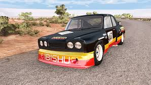 Ibishu Miramar Z Coupe V1.01 For BeamNG Drive If You Removed 2 Militaryisland Sized Land Masses From Miramar It Truck Center Competitors Revenue And Employees Owler Hilton Garden Inn Fl See Discounts Literally Mid Argument On Where Is Located Pubattlegrounds Jet Semi Stock Photos Images Alamy Tragic Day The Roads In Mira Mesa News Ford Inventory Stock At San Diego 2018 Whats New Youtube Mosaic Town Apartments Home Facebook Recent Cstruction Projects Official Website Velocity Centers Dealerships California Arizona Nevada