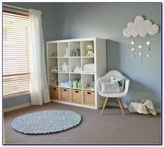 rangement chambre bébé idee rangement chambre bebe emejing photos design trends 2017 id es