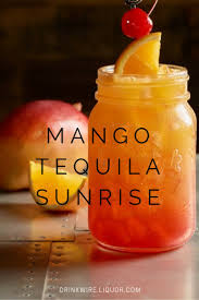 Best 25+ Happy Hour Drinks Ideas On Pinterest | Happy Hour, Happy ... Top Drinks To Order At A Bar All The Best In 2017 25 Blue Hawaiian Drink Ideas On Pinterest Food For Baby Your Guide To The Most Popular 50 Best Ldon Cocktail Bars Time Out Worst At A Money Bartending 101 Tips And Techniques Better Hennessy Mix 10 Essential Classic Cocktails You Need Know Signature Drinks In From Martinis Dukes Easy Mixed Rum Every Important San Francisco Cocktail Mapped
