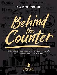 Behind The Counter 2018 By Community Journals - Issuu Jimmy Moore Moving Movers 111 Murrell Rd Greenville Sc Phone 2017 Scholarship Winner Embracing New Role As Two Men And A Truck Driver In Japan Dies Crash With Truck Driven By Us Marine The Team Behind Counter 2018 Community Journals Issuu Tmtfranchising Franchising You Two Men And Truck Charleston Home Mover North Inn Tuesday Archives Coolest Hotels Tmtgreenville Twitter Relocating To Truckgvillesc Tmtgreenville Instagram Profile Picbear Teens Dreamed Of Future Together Before Their Grisly Deaths