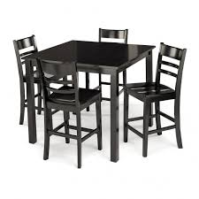 fred meyer outdoor furniture images hd designs ecco 5 piece