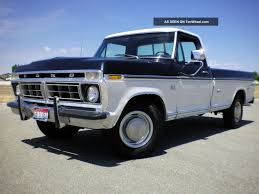 1976 Ford F 250 2wd Xlt 1976 Ford F250 34 Ton Barnfind Low Mile Survivor Sold Ford F150 Ranger Xlt Trucks Pinterest F100 Pickup Truck Nicely Restored Classic Crew Cab 4x4 High Boy True Original Highboy 4wd 390 V8 Amazing Bad Ass 1979ford Truck Pics F150 1979 Picture 70greyghost 1972 Regular Specs Photos Modification Xlt Longbed 1977 1975 1978 1974 Classics For Sale On Autotrader Gateway Cars 236den Brochure Fanatics