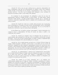 BOEes Documento BOEA201710951
