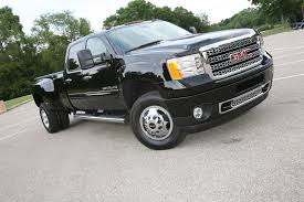 Gmc 3500 Duramax Diesel, 2011 Gmc Denali Truck | Trucks Accessories ... Duramax Buyers Guide How To Pick The Best Gm Diesel Drivgline Truck News Lug Nuts Photo Image Gallery 2017 Gmc Sierra Denali 2500hd 7 Things Know The Drive Chevy Silverado Hd Pickups With Lmm V8 Trucks Gmc Unique 2018 Hd Review Price Lifted Black L5p Duramax Diesel Gmc 2500 Freaking Gorgeous Tank Tracks All Mountain La Canyon Another New Changes A Segment 2019 Chevrolet 62l Biggest In Lightduty Pickup Warrenton Select Diesel Truck Sales Dodge Cummins Ford