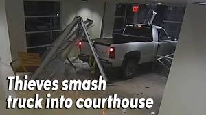 Smash & Grab: Thieves Ram Chevy Truck Into Courthouse AGAIN - YouTube Jeep Wrangler Unlimited Lease Prices Finance Offers Near Lakeville Mn Mildred Anglers Hit Lake Fork News Rsicanadailysuncom New And Used Cars For Sale In Jewett Tx Priced 100 Autocom Waco Food Trucks Following Road To Permanent Restaurants Business Lone Star Chevrolet Is A Fairfield Dealer New Car Dallasfort Worth Area Fire Equipment Lindale Vehicle Dealership Dallas Silver Motors A Teague Palestine Tire Shops In Corsicana Tx Best 2017 Frank Kent Country Serving Waxahachie