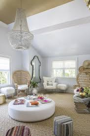 Every Good Bohemian Room Must Have One They Are Cozy And Oh So Boho Get Yours Here