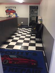 scotty s auto repair auto repair 1625 wheeler rd ne moses
