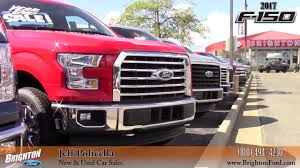Rebates Up To $13,800 On 2017 F-150s At Brighton Ford - YouTube Dallas New Used Toyota Tundra Lease Finance Rebates Incentives And Cars Trucks Suvs At American Chevrolet Rated 49 On Everest Lifted Cowboy Up 4western Star Promotions Midway Truck Center Kansas City Missouri 2019 Gmc 2500hd S The Best Car 2017 Chevy Month Discounts Tinney Automotive Greenville Mi Get Huge Savings At Fremont Buick Gmc This January Ram For Sale In Hanna Ab Chrysler Colonial South Is A North Dartmouth Dealer Allnew Ram 1500 Canada Dodge 2016 Find