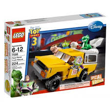 LEGO TOY STORY Pizza Planet Truck Rescue 2010 Filed23 Expo 2015 Pizza Planet Truck 20429455199jpg Real Toy Story Popsugar Family Lego Duplo Amazoncouk Toys Games In Co 402 A Truck From Drives By Paper Model Of The Movie Rescue Set 7598 Pizzas On Parade Here Are 12 Awesome Mobile Pizzerias Eater Toy Story 2 Pizza Planet Truck Scene Youtube Blazer Replace Gta5modscom Noticed Pizza Delivery In First Cars
