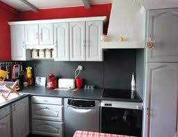relooking cuisine ancienne relooking de cuisine rustique les cuisines de claudine spcialiste du