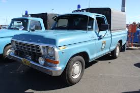File:Ford F100 Custom Police Wagon (16212775275).jpg - Wikimedia ... Picture Tag White 59 F100 Fast Lane Classics A 1967 Ford Ranger 100 In Nov 2012 Seen In Kingston Ny Richie 1959 Ford Truck Favorites Pinterest 1960s Crew Cab Vehicles And Ideas Ford You Know To Haul The Veggies Market Hort Version 20 Words 2005 Eone 4x4 Quick Attack Wcafs Used Details Baby Blue Chalky For Sale F100 Discussions At Test Drive Sold Sun Valley Auto Club Youtube Little Chef Meet Kilndown Stepside Pickup A Curbside Mercury Trucks We Do Things Bit Differently