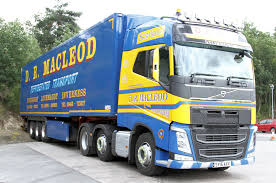 Volvo FH 16 D R Macleod Stornoway A9 Truck Photos Ballinluig 071015 ... Truckshow Power Truck Show Nada Blue Book Value For Trucks Best Resource Rare Books Colctible 2nd Hand Lorries Stella Ford Seeking Commercial Vehicle Autonomous Tech Partnerships Roadshow Kelley Used Dodge Of New 2018 Mazda Cx 3 Commercial Kia K2700 Lexpresscarsmu Garbage By Mary Lindeen Scholastic Enterprise Promotion First Nebraska Credit Union Isuzu Dmax Uk The Pickup Professionals Food Truck Cartoon Royalty Free Vector Image Vecrstock