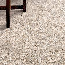 Trafficmaster Carpet Tiles Home Depot by Carpet Carpet Samples Carpeting U0026 Carpet Tiles At The Home Depot