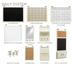 Daily System - White | Pottery Barn AU Pottery Barn Daily Kitchen Desk Organizers Pottery Barn View In Gallery Stainless Steel Wall Emmastudies Desk Inspiration System Macbook Pro Daily System Black Au 3d Model Cgtrader Organize Now Week 1 Schedule Gear Patrol Diy Tutorial How To Mount Pbs Youtube Best 25 Mirror Ideas On Pinterest Pb Teen Maison Canopy Bed Copycatchic Review Of The Shopping Is My Workout
