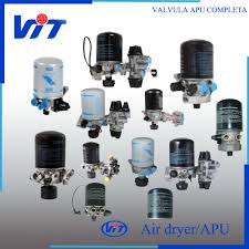 Air Processing Unit Valvula Apu, Air Processing Unit Valvula Apu ... Impco Comfort Pro Pc6022 Atlantic Carrier Scania Aps Apu Eapuwhat Is This All About Airbramarket Sn62 Apudaf Cf 85410 1874 Flickr Truck Spare Parts La6210 Air Dryer Apu For Daf Buy 2007 Hvac Unit Sale Des Moines Ia 220045 Isuzu Grafter The Expert 2009 Peterbilt 387 Semi Truck Units Youtube Auxiliary Power Apuhvac From Centramatic Best Itmeco One Stop Shop For Your Trucking Needs Solar Provider