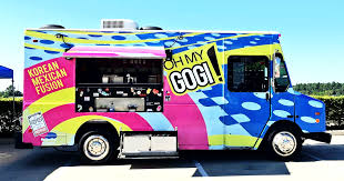 These 15 Cool Food Trucks Will Get You Out Of Your Cubicle EzCater Smoosh Cookies Houston Food Trucks Roaming Hunger Best Serving Americas Streets Qsr Magazine Tomball Food Truck Festival Harvey Relief Benefit 7 Things To Do Truck Fest 2015 In Tx Everfest List Of Trucks Wikipedia Tacos Ole _stoge_emulated_0_dc_camera_img_9358 The Lunch Box Mingos Latin Kitchen And Catering Home Facebook Toasted Pinterest Reigns Two Popular Find New Permanent Home North