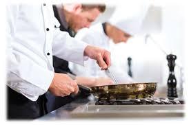 second de cuisine le riche ales axis and search