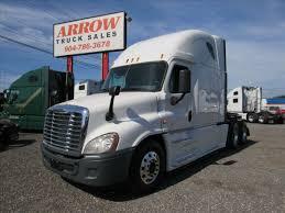 Arrow Truck Sales On Twitter: