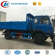 Commercial Dump Trucks, Commercial Dump Trucks Suppliers And ... Dump Trucks Used Trailers Sales Of Lkw From Czech Abtircom 2013 Caterpillar Ct660l Truck For Sale Auction Or Lease Ctham Kenworth T800 29375 Miles Morris Il Used Dump Trucks For Sale In Gmc With Tool Box Ta Sales Inc 2015 Isuzu Nprxd 12 Ft Crew Cab Landscape Bentley Fox Cities Kkauna Wi A Division Sherwood Porter Used Freightliner Century Trucks For Custom Bodies Flat Decks Mechanic Work Commercial On Ebay All About Cars Unimog Ux100 Dump Price 11904 Sale Mascus Usa