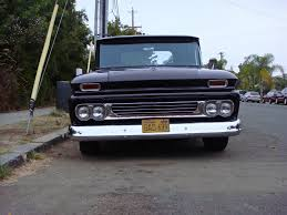 THE STREET PEEP: 1961 Chevrolet Apache C10 Sold1961 Chevy Apache Passing Lane Motors Classic Cars For Gmc Pickup Short Bed 1960 1961 1962 1963 1964 1965 1966 Chevy Crosscountry Road Warriors Cross Paths At Hemmings Cruise Patina C10 Frame Off Used Chevrolet Other For Sale Suburban Wikipedia Pickup Truck Youtube Crew Cab 3 Door 100 Pics To View Rare Railroad Forestry Chevrolet Apache Pickup Pickups And Trucks Pinterest C60 Sale Mylittsalesmancom