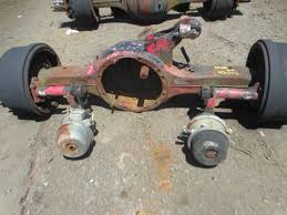 Eaton DS404 (Stock #6206) | CAMEROTA TRUCK PARTS Cas Rigging Mitsubishi Fuso Fe180 Cab For Sale Camerota Truck Parts Enfield Allis Chalmers 545h Engine Export 1987 Intertional S Series Stock 8524 Cabs Tpi Cfema Used Cstruction Equipment Buyers Guide Zf Mpm 208 9159 Transfer Case Assys Hub Trucks For Sale Dealer 109 Hood