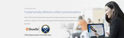 Unified Communications - PremCom Voip Gateway Solution For Inbound Calling Avoxi What Is How Can Benefit Your Small Business France Toll Free Numbers Astraqom Breaking It Down Why Choose Yealinks Skype For Phones Expanding Services To Include Voip Blogs Welcome Advanced Medium Solutions Service Providers Uk Hosted Advantages Of Communications Communications Unified Systems Solutions Shesh Tech Azerics Company Youtube Switching To Voip Save You Money Pcworld Vonage Tietechnology Phone Features Highcomm And Much More