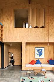 25 Lighters On My Dresser Kendrick by 42 Best Interior Great Spaces Images On Pinterest Architecture