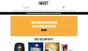 IWOOT Referral Code Discount, 25% Off At Iwantoneofthose.com How To Generate Coupon Code On Amazon Seller Central Great Maurices Celebrates Back School Style With Teachers Tacticalgearcom Promo Code When Does Nordstrom Half Top Codes And Deals In Canada September 2019 Finder 15 Off Soe Clothing Co Coupons Discount Codes April 2014 25 Love Ytoo Promo Coupons Shop Mlb Cell Phone Store Laptop 2018 Coral Pink Jewelry Slides Footbed Sandals Only 679 At Maurices The Ancestry Dna Best Offers For Day Sales