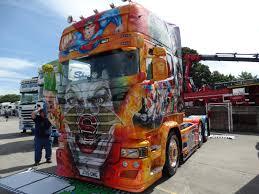 100 Carlisle Truck Show Photo DSC00511JPG CARLISLE TRUCK SHOW 2016 Album Iforroberts