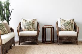 Bohol Armchair. Pair Of Regency Style Round Cane Back And Upholstered Walnut Side Chairs South San Francisco Trove Market Louis Xv Style Living Room Suite Thrifty Under 50 How To Paint Wood Cane Back Chairs Ncepcionlucaco Nilkamal Fniture Hancock Moore Living Room Somerset Chair Han1347 Walter E Smithe Design Popular Weatherproof Wicker Patio 39 Our Favorite Accent 500 Rules Beville Couches Kitchen Ding For Sale Table And Din Rustique Restoration Vintage