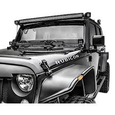 ZROADZ Z334811 Jeep Wrangler JK Windshield Roof Light Mounting ... Gmc Chevy Led Cab Roof Light Truck Car Parts 264155bk Recon 5pc 9led Amber Smoked Suv Rv Pickup 4x4 Top Running Roof Rack Lights Wiring And Gauge Installation 1 2 3 Dodge Ram Lights Wwwtopsimagescom 5 Lens Marker Lamps For Smoke Triangle Led Pcs Fits Land Rover Defender Rear Cabin Chelsea Company Smoke Lens Amber T10 Cnection Dust Cover 2012 Chevrolet Silverado 1500 Cab Lights Youtube Deposit Taken Suzuki Jimny 13 Good Overall Cdition With Realistic Vehicle V25 130x Ets2 Mods Euro Truck