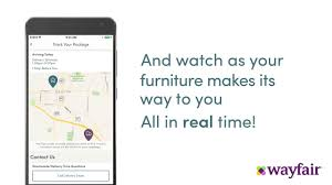 Wayfair Coupon Code - Discounts! Of 70% [January 2020 ... 20 Discount Off Tread Depot Free Shipping Code Couponswindow Couponsw Twitter 25 Off Nutrichef Promo Codes Top 20 Coupons Promocodewatch Wayfair Coupon Code Any Order 2019 Wayfarers Papa Johns Best Deals Pizza Archives For Your Family Calamo Adidas Canada Coupon Walgreens Promo And Codes Ne January Up To 75
