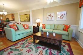 Red Sofa Living Room Ideas by Beautiful Living Room Sets Furniture Design With Soft Green Sofa