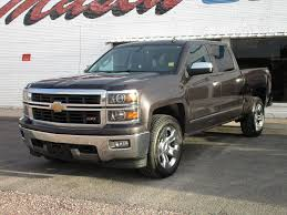 Morrill - Used Chevrolet Silverado 1500 Vehicles For Sale Used Oowner 2014 Chevrolet Silverado 1500 Work Truck Price Photos Reviews Features For Sale In Houston Tx 2500hd City Mt Bleskin Motor Company Pa Pine Tree Motors Jim Gauthier Winnipeg All Encore Cars Preowned Extended Cab Ltz Z71 Double 4x4 First Test 3500hd Beloit Corvette Stingray Vehicles Sale Ck Pickup The