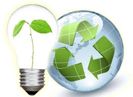 magnum l recycling light bulb and l recycling services in