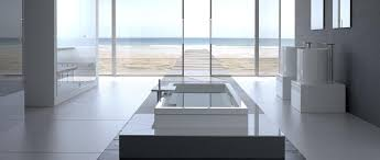 Jetted Bathtubs For Two by Homepages Carver Tubs