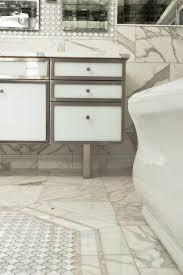 23 best artistic tile images on bathrooms decor brick