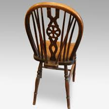 Set Of 8 Antique Windsor Chairs Windsor Rocking Chair For Sale Zanadorazioco Four Country House Kitchen Elm Antique Windsor Chairs Antiques World Victorian Rocking Chair English Armchair Yorkshire Circa 1850 Ercol Colchester Edwardian Stick Back Elbow 1910 High Blue Cunningham Whites Early 19th Century Ash And Yew Wood Oxford Lath C1850 Ldon Fine