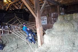 Lodi Pumpkin Patch Wisconsin by Hay Mow Spider Web Treinen Farm Corn Maze U0026 Pumpkin Patch