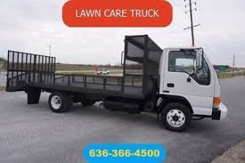 Used Landscape Trucks | Outdoor Goods 2005 Isuzu Npr Diesel 14 Foot Dump Body For Sale27k Milessold Used 2009 Isuzu Box Van Truck For Sale In New Jersey 11219 Trucks Kenya Truck Pictures Diesel Pickup Running On Cooking Oil Youtube Town And Country 5970 1994 Ft Flatbed Food For Sale Indiana Loaded Mobile Kitchen 2018 Crew Cab 1214 Dry Box Stks1714 Truckmax 2000 Grayslake Illinois 22425378 Landscape Ga 1722 Gif Image 3 Pixels Luxury Ton Used 7th And Pattison Texas Fleet Sales Medium Duty