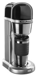 Top 10 Best Space Saving Coffee Makers For Dorm Rooms Heavy Com