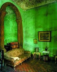 لمحبى اللون الاخضر images?q=tbn:ANd9GcS