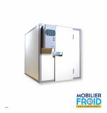 panneau pour chambre froide panneau isotherme pour chambre froide chambre froide hd