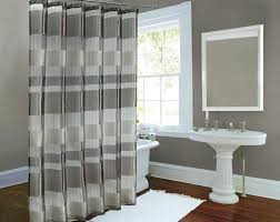 Grey Chevron Curtains Target by Shower Curtains Gray Shower Curtain Bathroom Images Gray Chevron